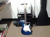 SAMICK Electric Guitar MALIBU MB1